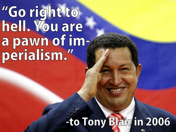 Chavez Quotes 2