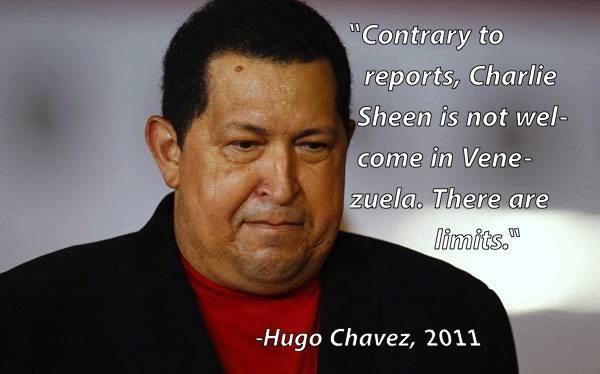 Chavez Quotes 5