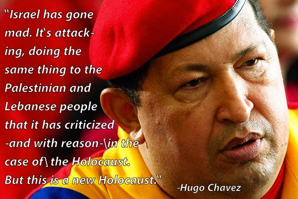Chavez Quotes 6