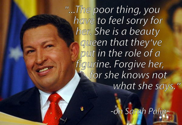 Chavez Quotes 7