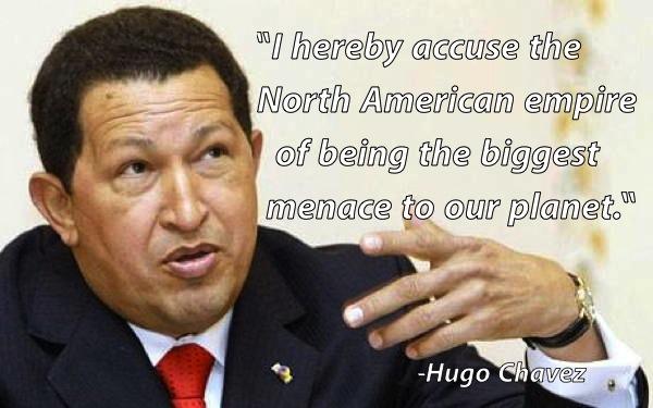 Chavez Quotes 8