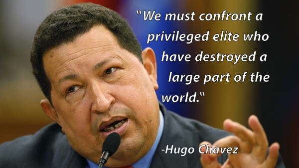 Chavez Quotes 9