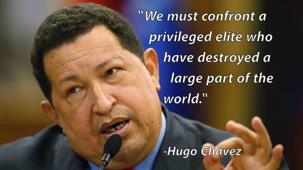 Chavez Quotes 9