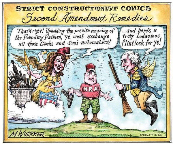 matt-wuerker-constitutionalists