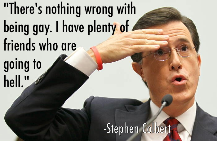 Stephen Colbert 10