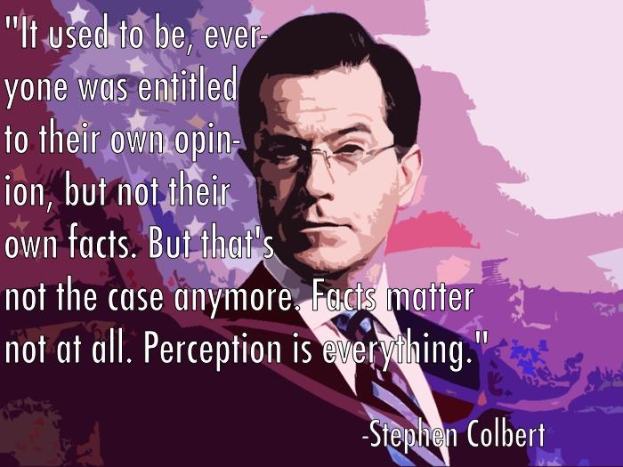 Stephen Colbert 6