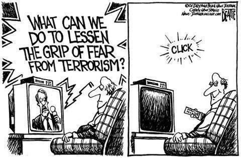 how-to-lessen-grip-of-terrorism-comic