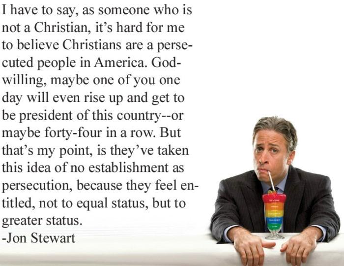 jon-stewart-quotes-america-christians