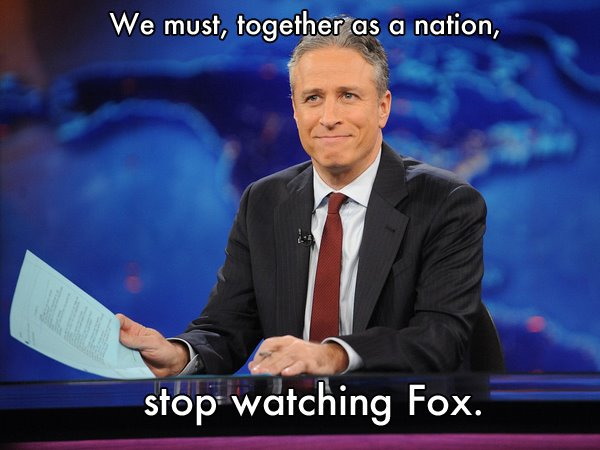 jon-stewart-quotes-america-fox-news