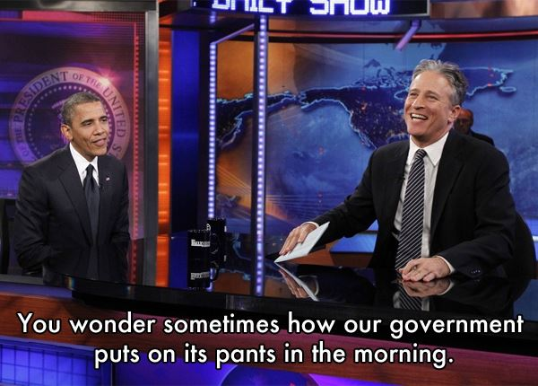 jon-stewart-quotes-america-government