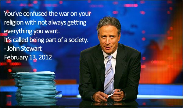 jon-stewart-quotes-america-war-on-religion