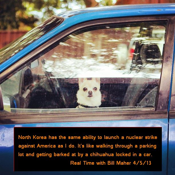 North Korea Nuclear Capabilities