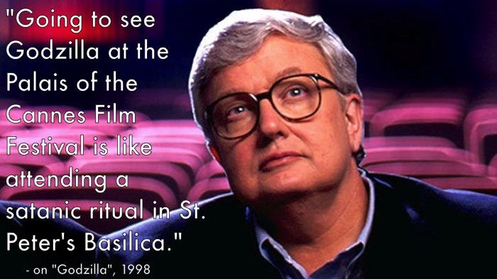 Roger Ebert Snark 10