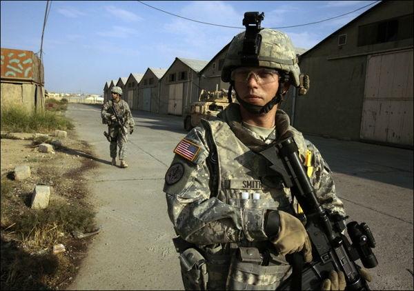 War In Iraq Cost