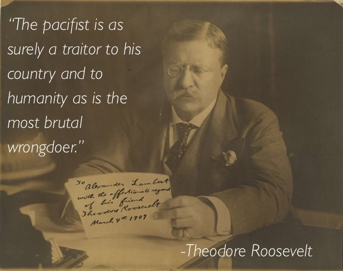 a look at the life and presidency of theodore roosevelt Information and articles about theodore a look at the life and presidency of theodore roosevelt (teddy) roosevelt and later as president of the united states.