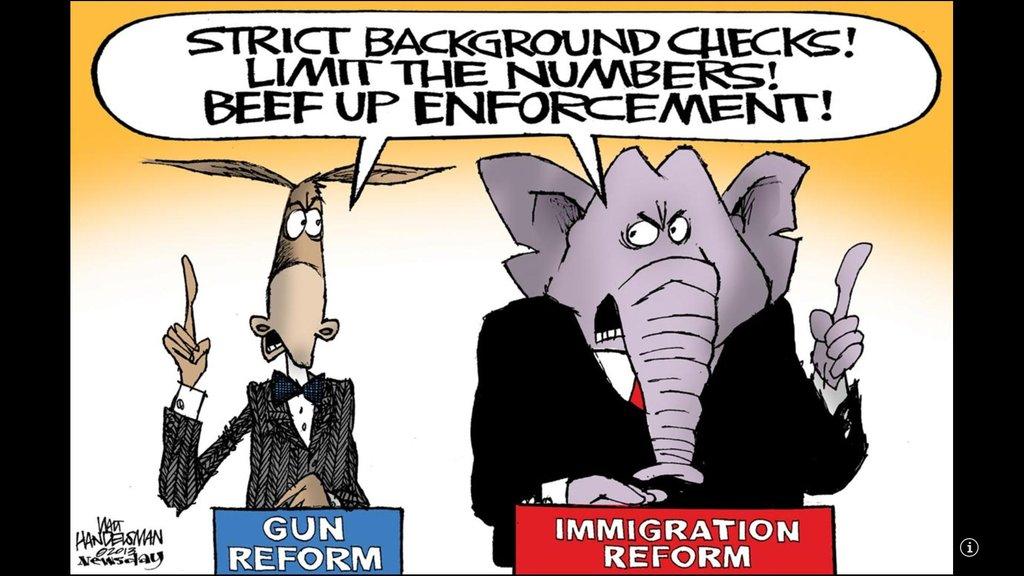 Reform Quotes