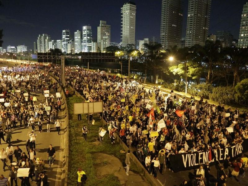 brazil-protests-1