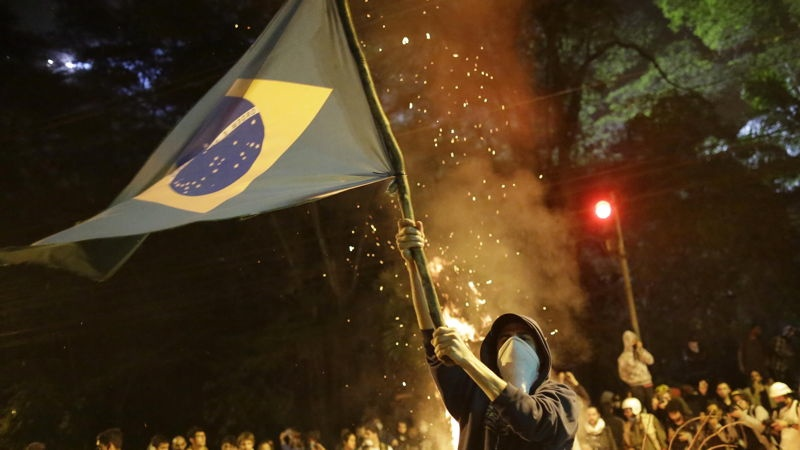 brazil-protest1