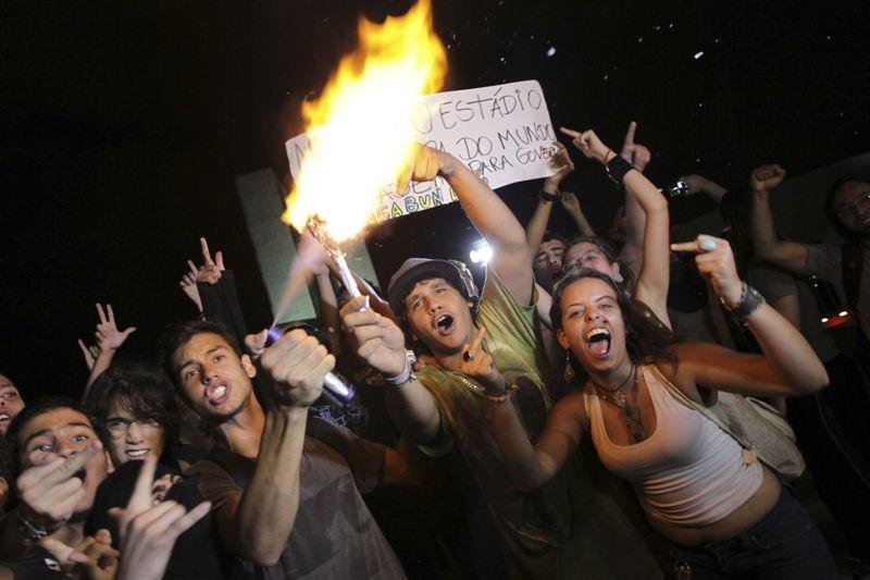 brazil-protests-11