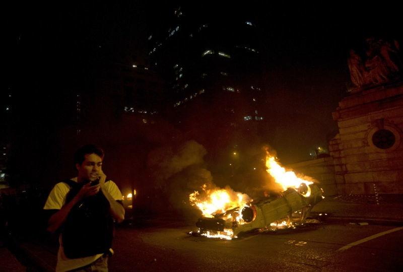 brazil-protests-13