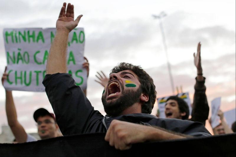 brazil-protests-14