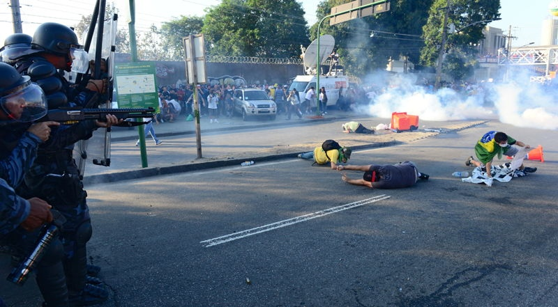 brazil-protests-16