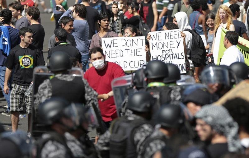 brazil-protests-17