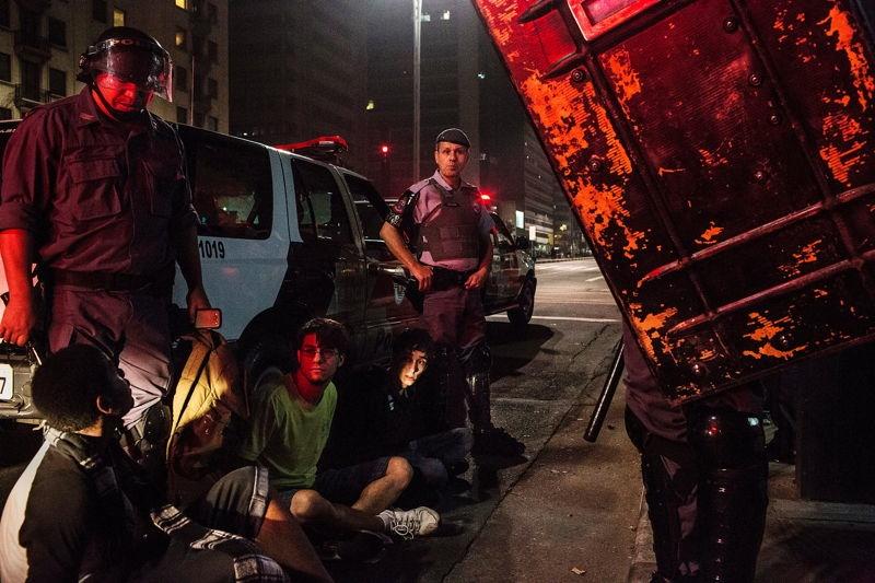 brazil-protests-19