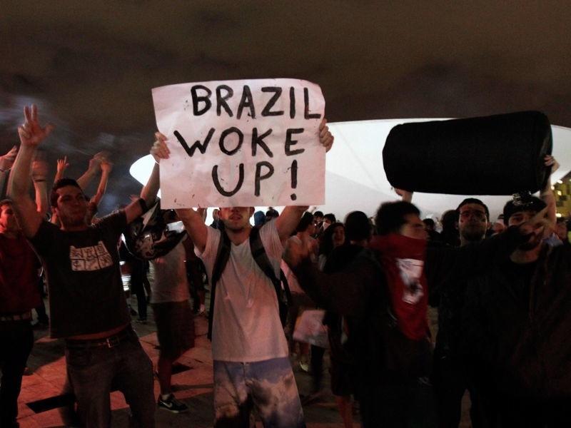 brazil-protests-2