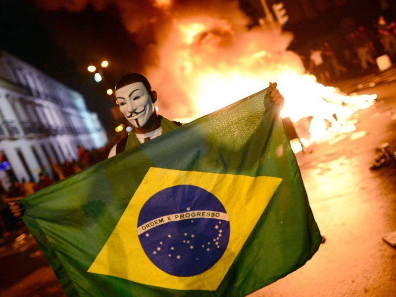 brazil-protests-22
