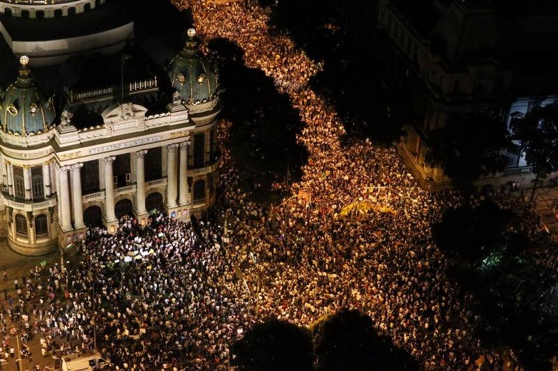 brazil-protests-24