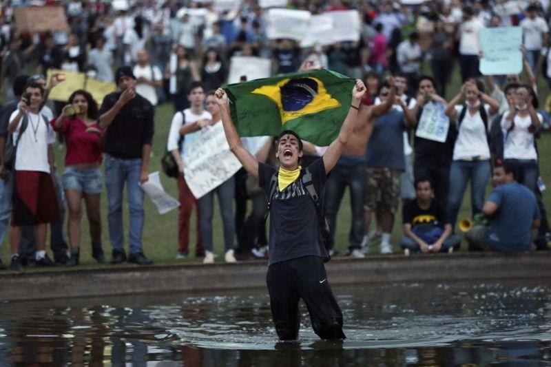brazil-protests-3