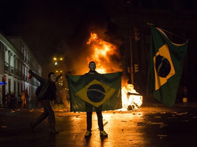 brazil-protests-4