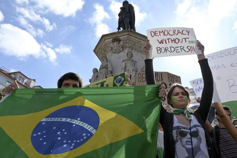 brazil-protests-5