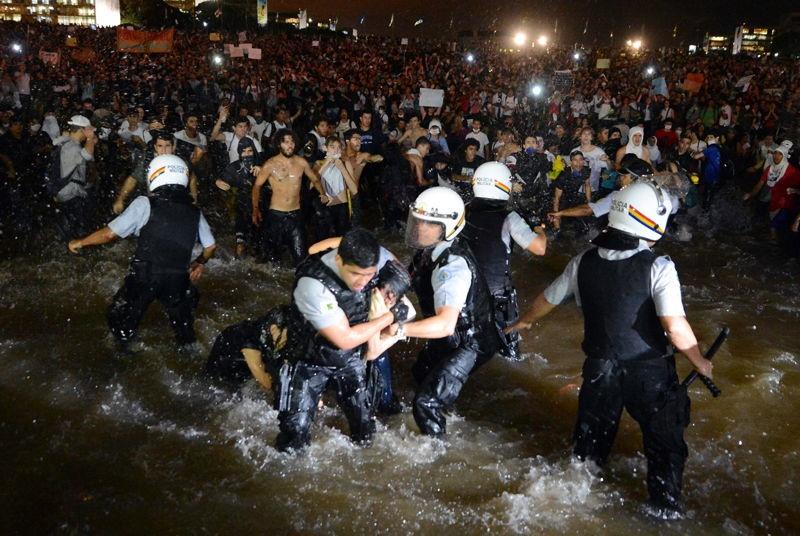 brazil-protests-6