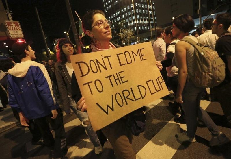 brazil-protests-7