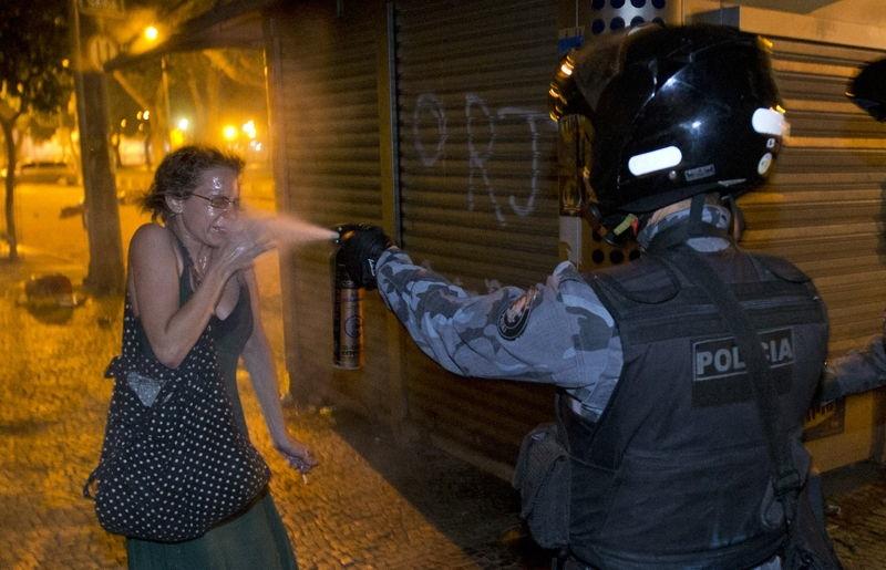 brazil-protests-8