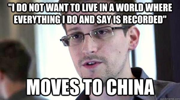 Edward Snowden 10