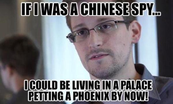 Edward Snowden 11