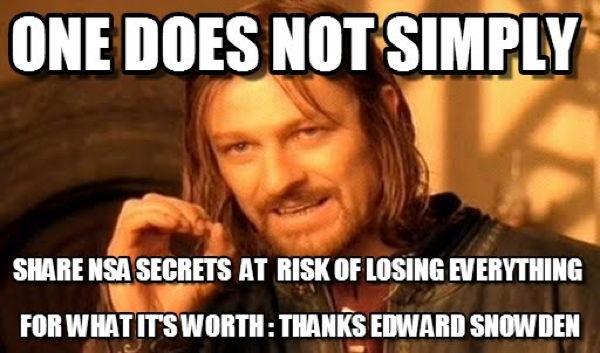 Edward Snowden 14