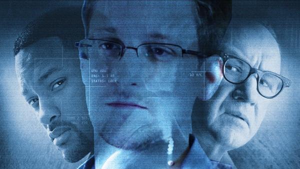 Edward Snowden 15