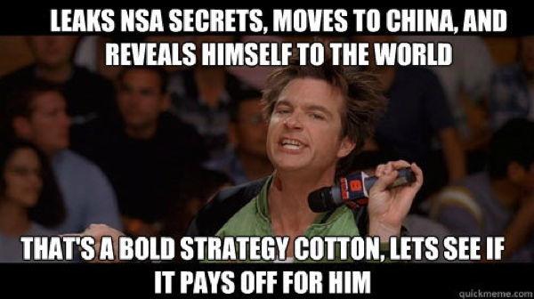 Edward Snowden 6