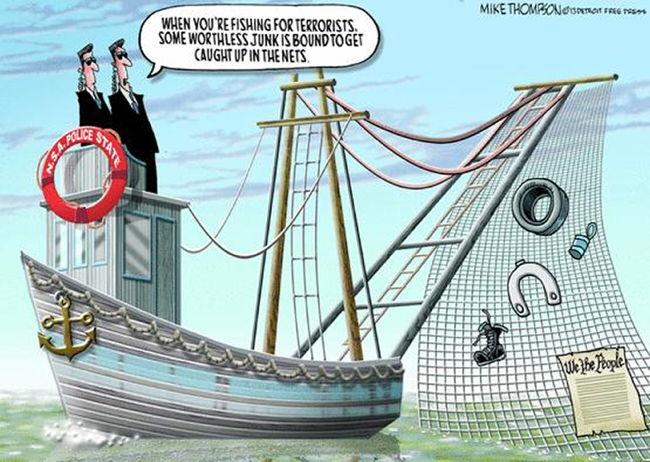NSA Cartoons 11