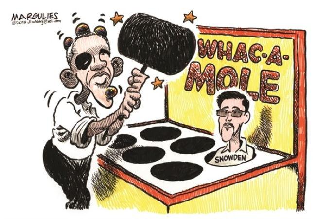 NSA Cartoons 13