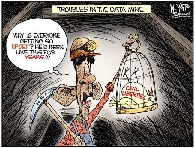 NSA Cartoons 15