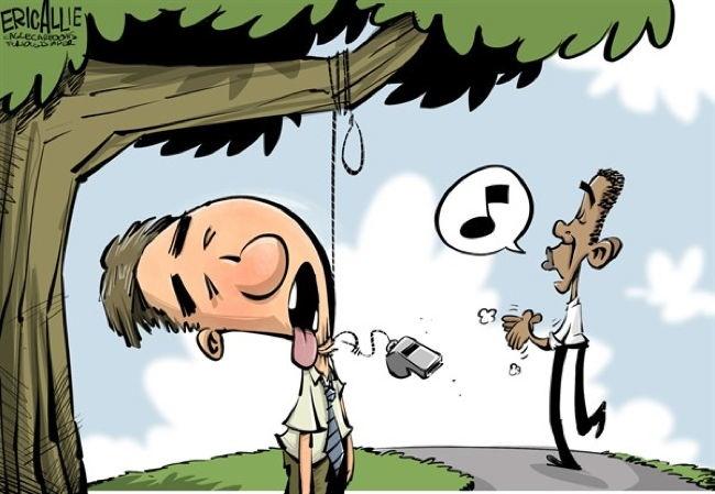 NSA Cartoons 2