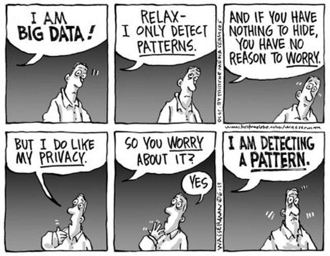 NSA Cartoons 5