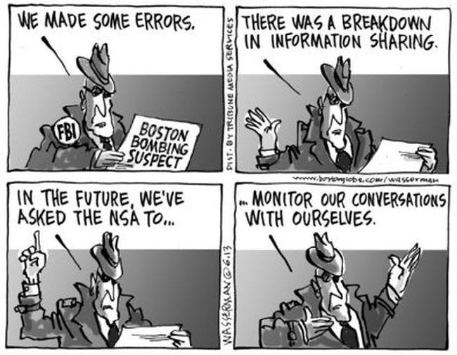 NSA Cartoons 6
