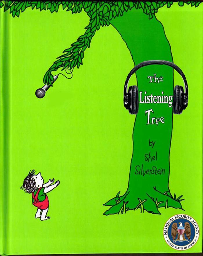 nsa-childrens-books-3