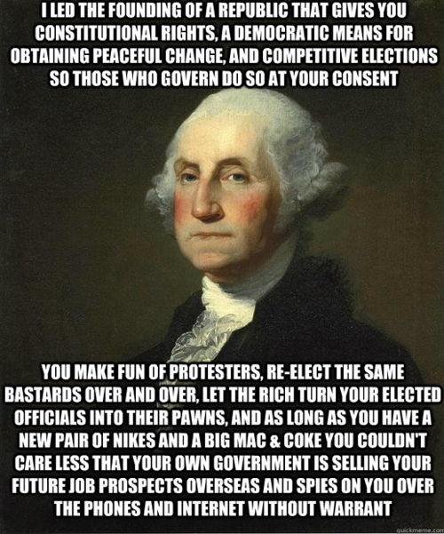 NSA Humor 19